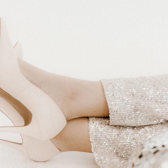 Silver-come-indossare-largento-in-tutte-le-sue-sfumature2
