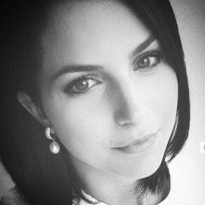 Samantha Spinelli