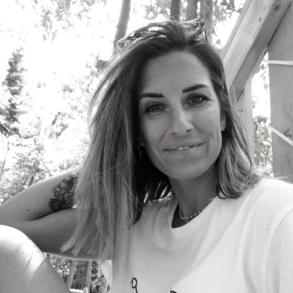 Sara Baraldi
