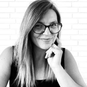 Cristina Mauri