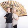 Entrare in menopausa