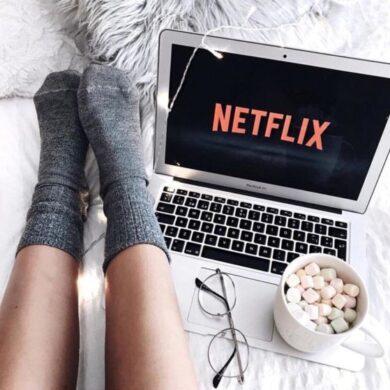 documentari Netflix sostenibilità