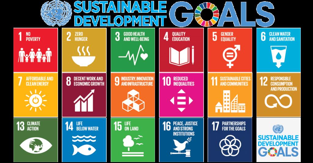Ambiente, società e buona amministrazione