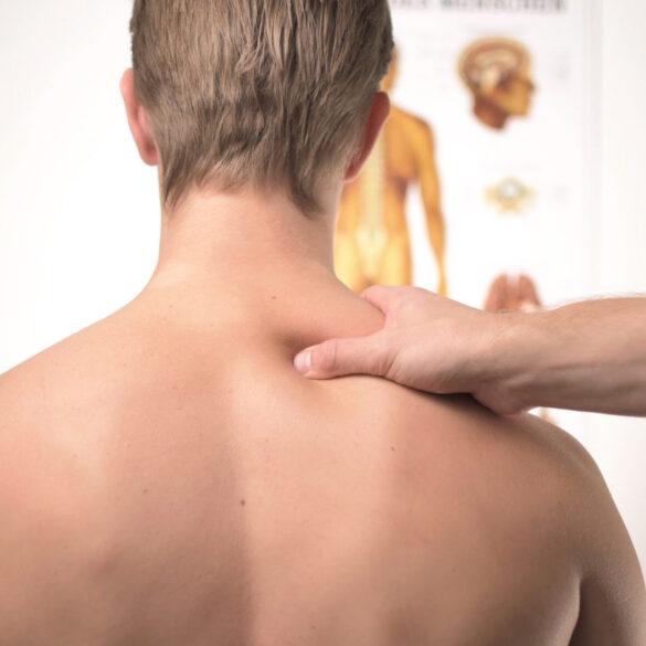 osteopatia medicina alternativa