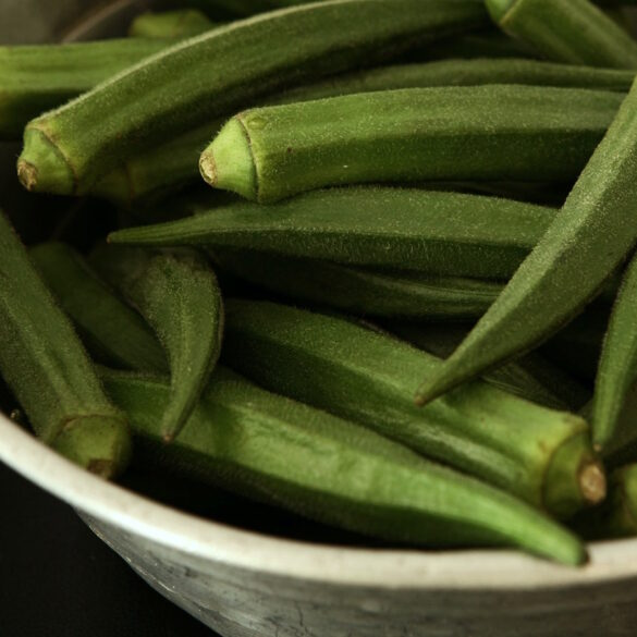 Proteine vegetali: sostenibilità per la salute e l'ambiente