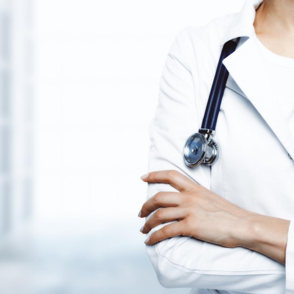 Dismenorrea e medicina tradizionale