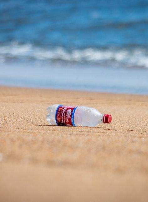 Galateo da spiaggia: buone maniere e sostenibilità